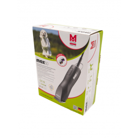 Tondeuse Moser Max 50