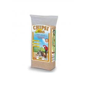 Litière Chipsi Maïs-Chipsi-CHM10