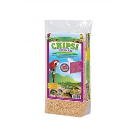 Litière Chipsi Extra XXL-Chipsi-CHXXL10