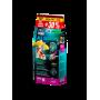 JBL Sticks JBL ProPond All Seasons M 7,5 kg 4125900
