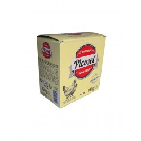 Picosel--142124