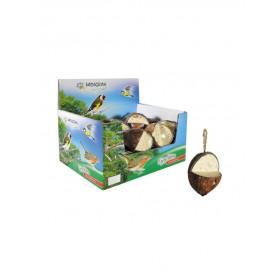 Noix de coco Enjoy Nature-Vadigran France SARL-15607