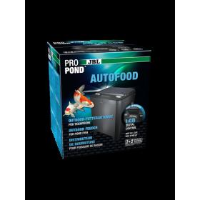 Distributeur automatique JBL Autofood Propond-JBL-2801700