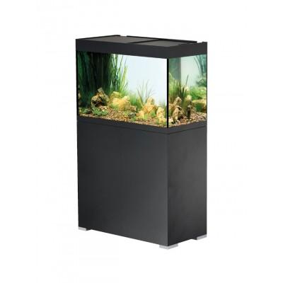Oase Ensemble aquarium + meuble StyleLine 175 Oase 78226