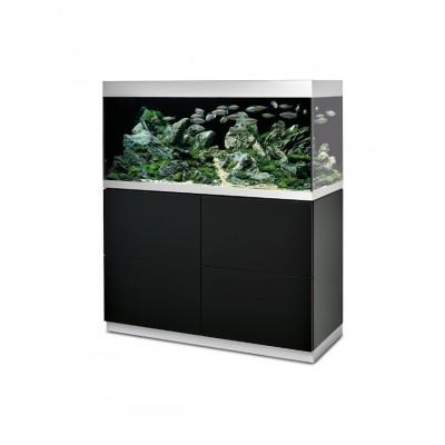Oase Ensemble aquarium + meuble HighLine 300 Oase 70175