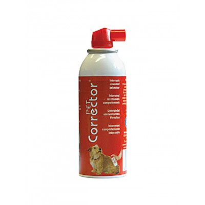Compagny of animals Spray éducatif Pet Corrector 50 ml Campagny of animals 955582