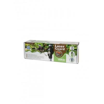 Velda Dispositif de dissuasion Laser Guard Velda 128068