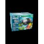 JBL Filtre ProCristal Compact Plus UV-C 5 W JBL 6047000