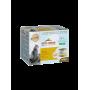 Almo Nature Menu Light Meal Filet de poulet 4 x 50 g Almo Nature ALC553MEGA