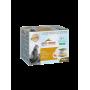 Almo Nature Menu Light Meal Blanc de poulet 4 x 50 g Almo Nature ALC554MEGA