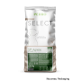Perro Croquettes Perro Select - Agneau SPF 181020