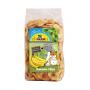 JR Farm Chips de banane JR Farm 150 g 501650