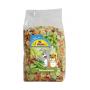 JR Farm Mélange de légumes JR Farm 600 g 505569