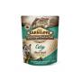 Carnilove Pochon Carnilove Grainfree Adulte Carpe & Carotte 300 g 111695