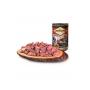 Carnilove Pâtée en boîte Carnilove Grain Free Adulte Agneau & Sanglier 400 g 104.100131