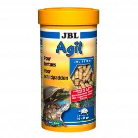 Sticks JBL Agil-JBL-7034280