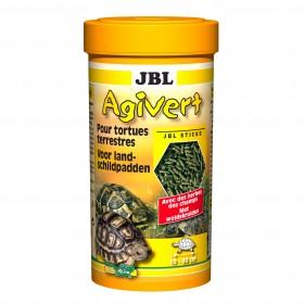 Sticks JBL Agivert-JBL-7033100