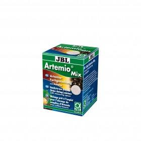 Œufs d'artémia JBL ArtemioMix-JBL-3090200