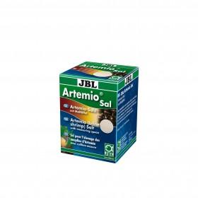 Nourritures pour artémia JBL ArtemioSal