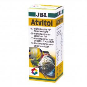 Vitamines JBL Atvitol-JBL-2030000