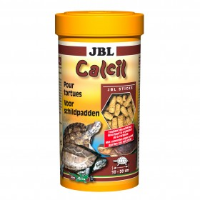 Sticks JBL Calcil
