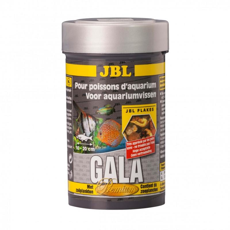 Flocons JBL Gala