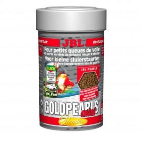 Granulés JBL GoldPearls mini