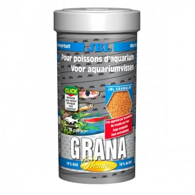 Granulés JBL Grana