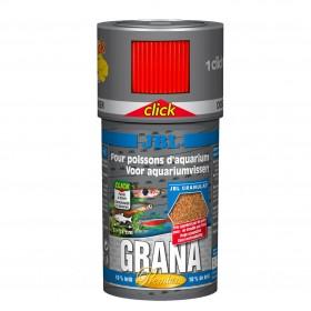 Granulés JBL Grana CLICK