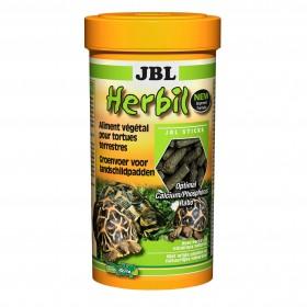 Granulés JBL Herbil NOUVEAU