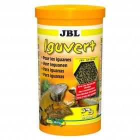 Sticks JBL Iguvert-JBL-7028381