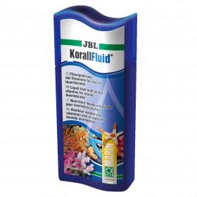 Plancton JBL Korall Fluid-JBL-3100000