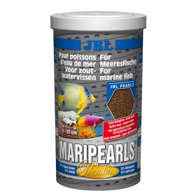 Granulés JBL MariPearls-JBL-4059100