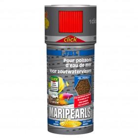Granulés JBL MariPearls CLICK