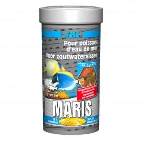 Flocons JBL Maris-JBL-3102080