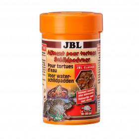 Sticks JBL Nourriture pour tortues