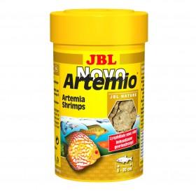 Complément alimentaire JBL NovoArtemio