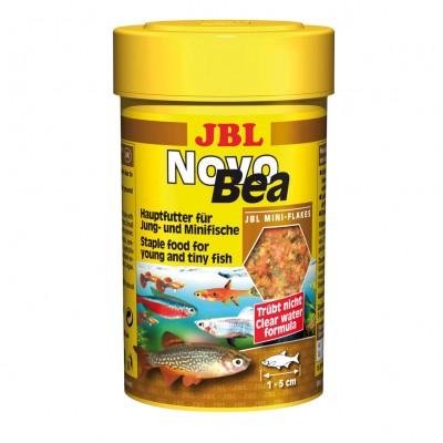 Flocons JBL NovoBea