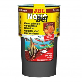 Flocons JBL NovoBel Recharge-JBL-3014180