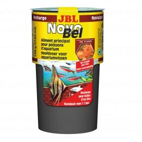 Flocons JBL NovoBel Recharge
