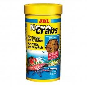 Pastilles JBL NovoCrabs-JBL-3027380