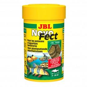 Pastilles JBL NovoFect-JBL-3024780
