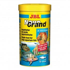 Flocons JBL NovoGrand