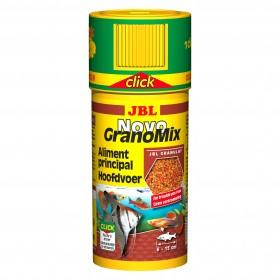 Granulés JBL NovoGranoMix CLICK