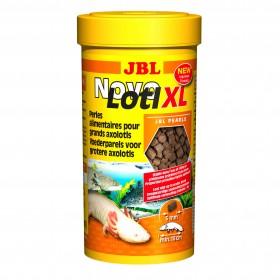 Granulés JBL NovoLotl XL