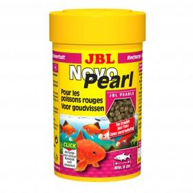 Granulés JBL NovoPearl-JBL-3029980