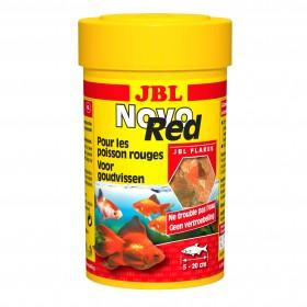 Flocons JBL NovoRed-JBL-3019980