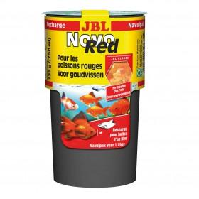 Flocons JBL NovoRed Recharge-JBL-3022180