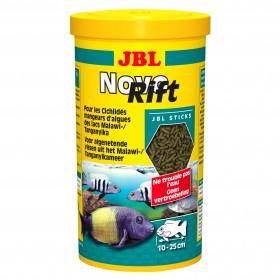 Sticks JBL NovoRift-JBL-3029380