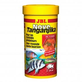 Flocons JBL NovoTanganjika